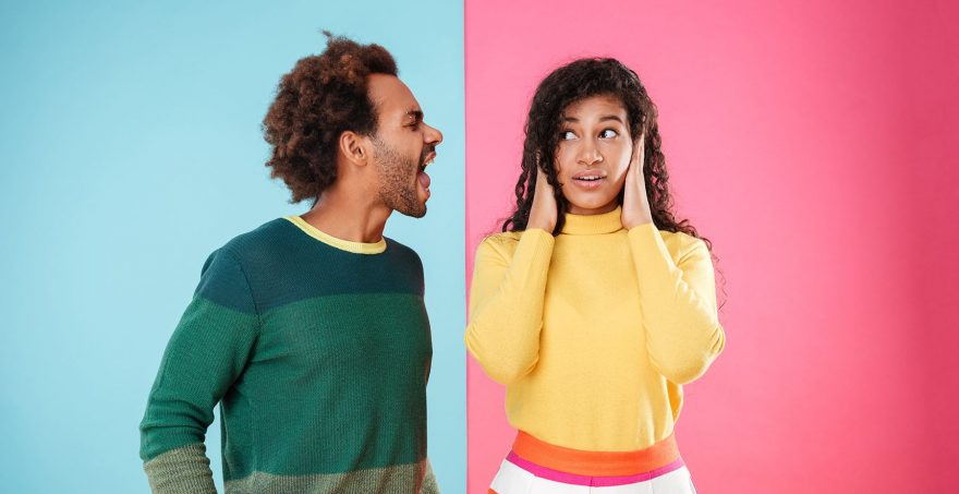 Divorcio Y Separación De Cuerpos Matrimonio Catolico Por Tu Matrimonio